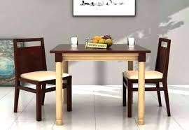 2 seater dining table set 2 seat dining sets captivating 2 dining table set with 2
