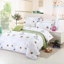 2018 3d comforter sets beautiful flowers personality fashion regarding incredible property beautiful bed set ideas