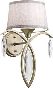 save on lighting. Save On Kichler 13 Lighting