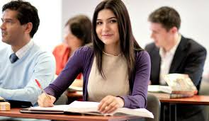 The Cheapest Essay Writing Service in the UK British Essay