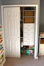 simple bedroom with baby closet organizer canada white sliding doors closet system ideas