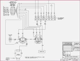 winnebago wiring schematic wiring diagram sys winnebago ac wiring diagram wiring diagram user winnebago wiring schematics 2004 winnebago ac wiring wiring diagram