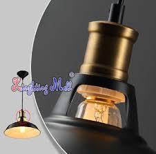 vintage looking lighting. european vintage loft industrial chandelier restaurant bar coffee house retro light style lighting decorationin ceiling lights from looking k