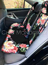 car seats replacement covers for car seats baby boy seat canopy infant booster