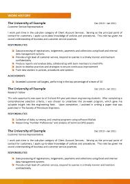 Resume Help Communication Skills Sidemcicek Com Resume For Study