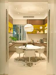 office room interior. Terrific Interior Design Ideas For Office Modern Home Pictures Remodel Room
