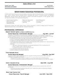 Freight Broker Sample Resume Magnificent Insurance Broker Resume Producer Good Example Licensed Sales Sample
