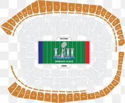 Margaret Court Arena Stadium Melbourne Park Seating