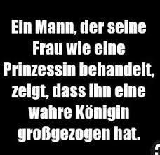 Good Morning Spruch Of The Day Natascha Ochsenknecht