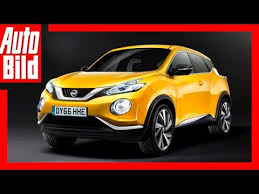 2018 nissan juke e power. modren 2018 zukunftsvision nissan juke 2 2018  bleibt ein sonderling  youtube and 2018 nissan juke e power