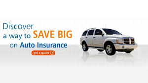 Safe Auto Quote New 48 Factors You Should Consider To Select A Safe Auto Insurance Quote