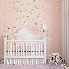 nursery wall decals ukbaby nursery wall decor uk baby room wall art uk grey and yellow