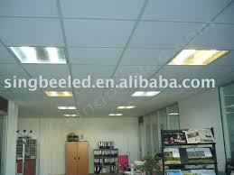 drop ceiling lighting fixtures 2x2. drop ceiling lights lighting recessed 2x2 light fixtures 2 office fluorescent led i