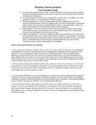 best critical essay writing service au apa reference generator uk admission essay writing urdu language diamond geo engineering services communication skill importance english language essay scribd