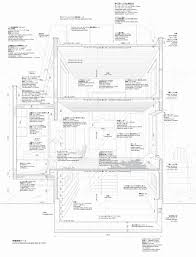 deer shooting house plans new 4 8 shooting house plans deer box stand plans hunting