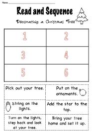 how the grinch stole christmas lesson plans author dr seuss Pinterest