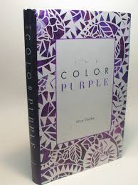 how to make a photo into a coloring page coloring page website the color purple essays xis make a photo gallery the color purple book