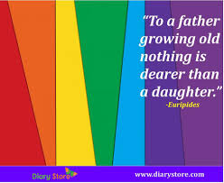 Fathers Day Quotations Fathers Day Quotes Best Quotes