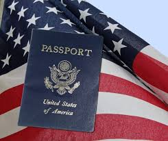 here s how to get the american eb 1 genius visa according to someone who