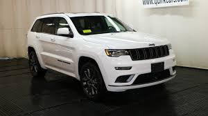 2018 jeep overland high altitude. plain overland new 2018 jeep grand cherokee high altitude intended jeep overland high altitude 1