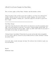 Cover Letter For Upwork 3 Edit Cover Letter Upwork