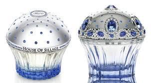 <b>House of Sillage</b> – <b>Tiara</b> | Perfume