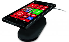 Meet Nokia Lumia 928 Windows Phone ...
