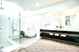 small bathroom rugs small bathroom rug size placement rugs large square furniture adorable extraordinary good ballard