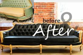 recreate furniture. upcycled sofa recreate furniture