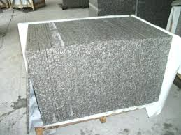 bainbrook brown granite countertops brown granite baltic brown granite countertops baltic brown granite pictures
