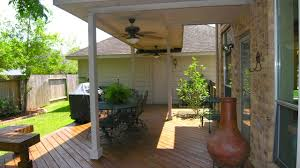 Deck Patio Cover Ideas | Furniture - Cheap and Unique Home Sets