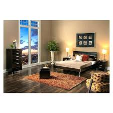 5 by 8 area rugs 5 x 8 area rugs impressive silky gray rug furniture under