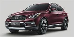 infiniti qx50 2015. please select a vehicle 2017 infiniti qx50 awd 4dr qx50 2015 i