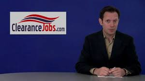 Security Clearance Resumes Security Clearance Resumes What You Can And Cant Include
