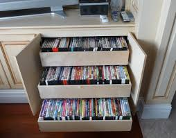 living room media storage. classy design media storage shelves nice ideas shelfgenie of connecticut pull out for your living room t