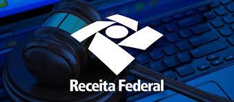 7 de março de 20217 de março de 2021 glauber 0 comentários. Irpf 2021 Receita Federal Libera Consulta Ao Primeiro Lote De Restituicao Do Imposto De Renda Tudocelular Com
