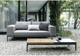 gloster outdoor furniture. Ideas Gloster Outdoor Furniture And Grid Coffee Table 88 Clearance N