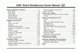 2005 buick rendezvous fuse box diagram vehiclepad 2005 buick 2003 Buick Regal Fuse Box Diagram 2005 buick rendezvous fuse box diagram vehiclepad 2005 buick within 2003 buick century fuse 2000 buick regal fuse box diagram