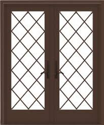 for bathroom andersen Tudor Window Style