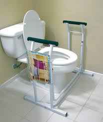 bathroom bathroom bath chair toilet seat guard disabled supplies handicap accessories bathroom bath chair toilet