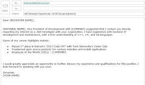 email sending resumes sample email sending resume 7 best images of cover letter short