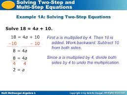 equations solver with steps jennarocca math equation solver papa tessshlo