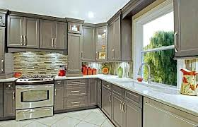 cabinet review regular cabinets unlimited best rta reviews precious kitchen