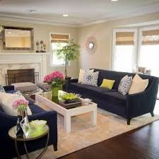 Nice Fabulous Black Couch Living Room Designs Sofas No