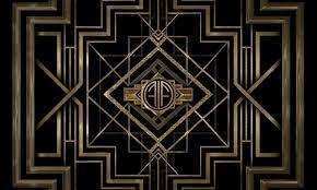 Art Deco Desktop Wallpapers - Top Free ...