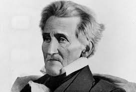 indian removal act andrew jackson. Delighful Indian Andrew Jackson Who Reveled In The Name U201cIndian Killeru201d And U201cSharp Knifeu201d  Defied A Supreme Court Ruling Doing So Continued To  Throughout Indian Removal Act
