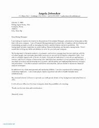 Sample Cover Letter For Medical Assistant Awesome Awesome Sample