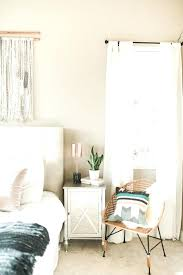 High Quality Curtain Colors For Tan Walls Absolutely Smart Best Color Curtains For Tan  Walls Inspiration Best Curtain