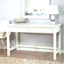 white desk vanity mirror makeup table set jewelry bench combination
