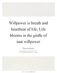 taut quotes